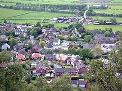 Helsby
