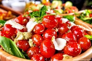 Wales - Salad wales 2