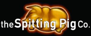 Spitting Pig Cheshire